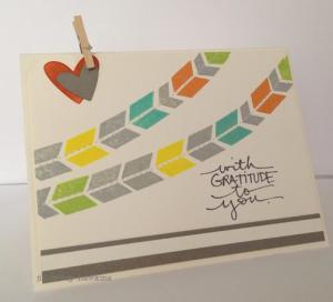 jill hawkins_with gratitude_