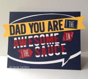 hawkins_jill_dad sauce_