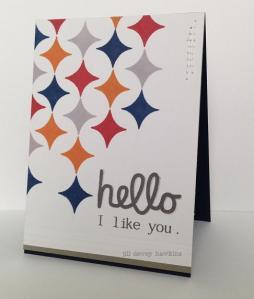 hawkins_jill_i like you_