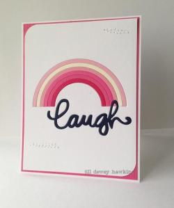 jill hawkins_laugh rainbow2_
