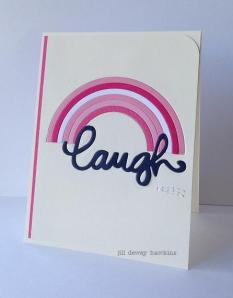 jill hawkins_laugh rainbow_