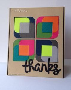 hawkins_jill_thanks PCS