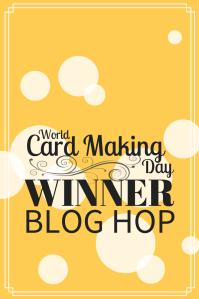 wcmd_blog hop