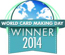 WCMD_winner2014_blog_badge