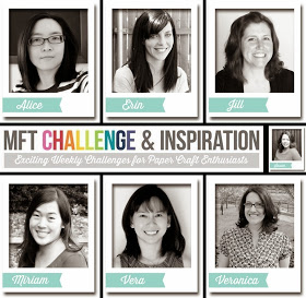 http://www.cardchallenges.com/2015/01/challenge-inspiration-you.html