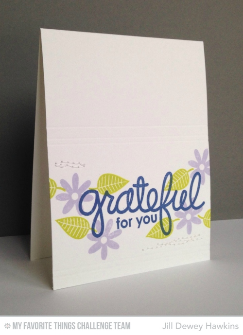 hawkins_jill_MFT CC14_grateful_WM