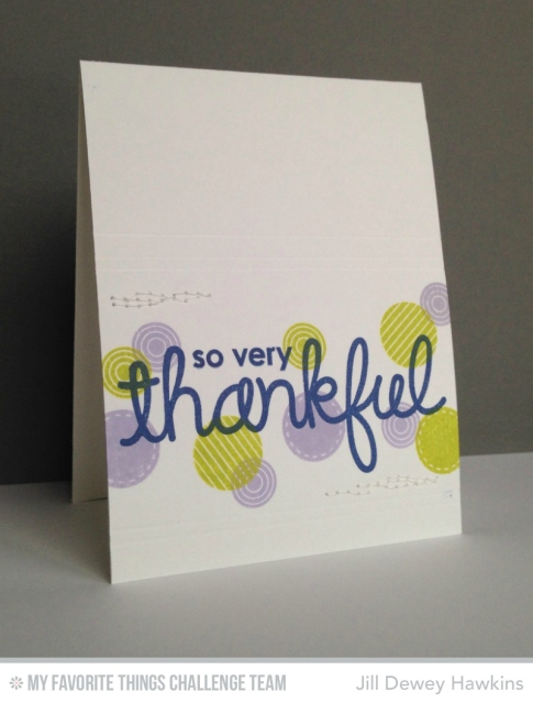 hawkins_jill_MFT CC14_thankful_WM