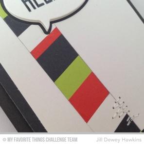 hawkins_jill_sketch#210_detail_WM
