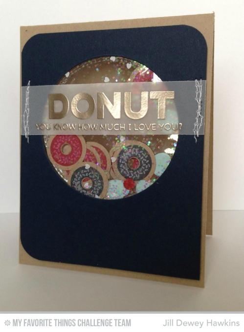 HAWKINS_JILL_donut shaker_WM
