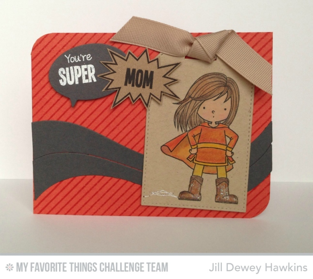 HAWKINS_JILL_superMOM_wm