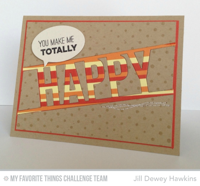 hawkins_jill_MFT_happy_wm