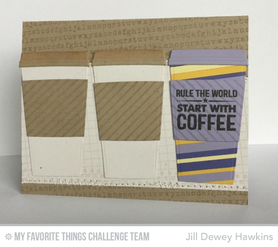 hawkins_jill_rule coffee_wm