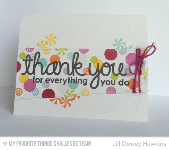 hawkins_jill_thank you for_wm
