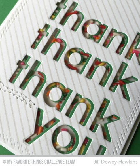 hawkins_jill_thank you shake_00_wm