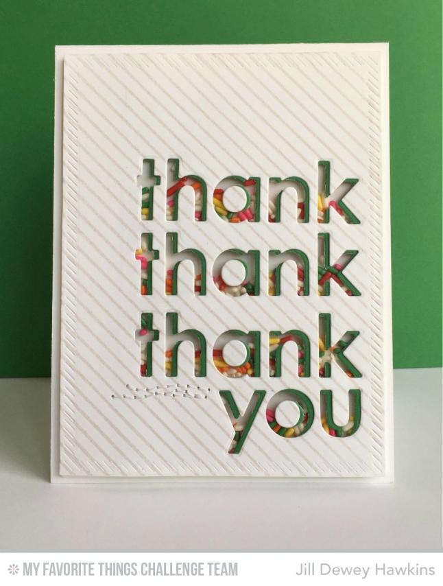 hawkins_jill_thank you shake_wm