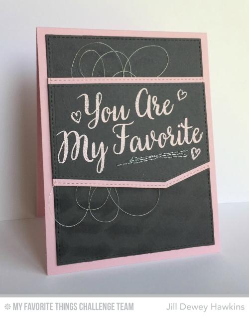 hawkins_jill_You Are My Fav_wm