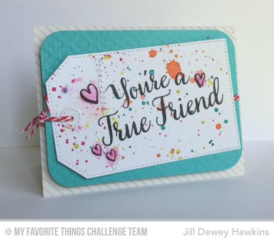 hawkins_jill_you're a true friend_wm
