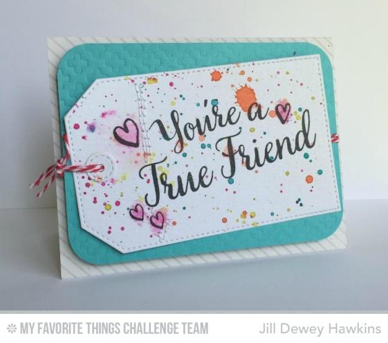 hawkins_jill_you're a true friend_wm