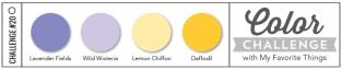 MFT_ColorChallenge_PaintBook_20