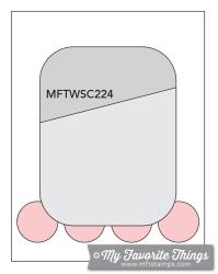 MFT_WSC_224