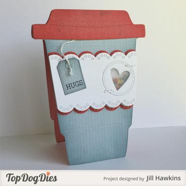 TDD_Hawkins_Jill_hugs