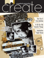 01-create-cover-may-2015-_Layout-1