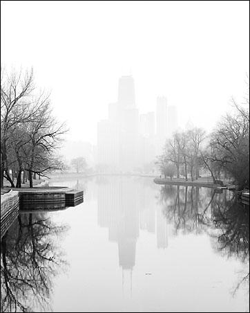 Chicago-OP