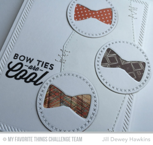hawkins_jill_bow ties are cool_00_wm