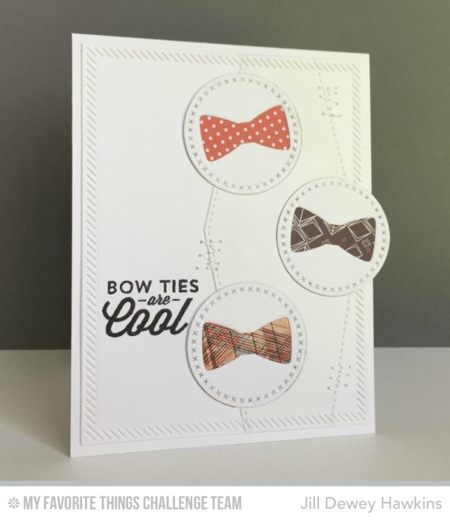 hawkins_jill_bow ties are cool_wm