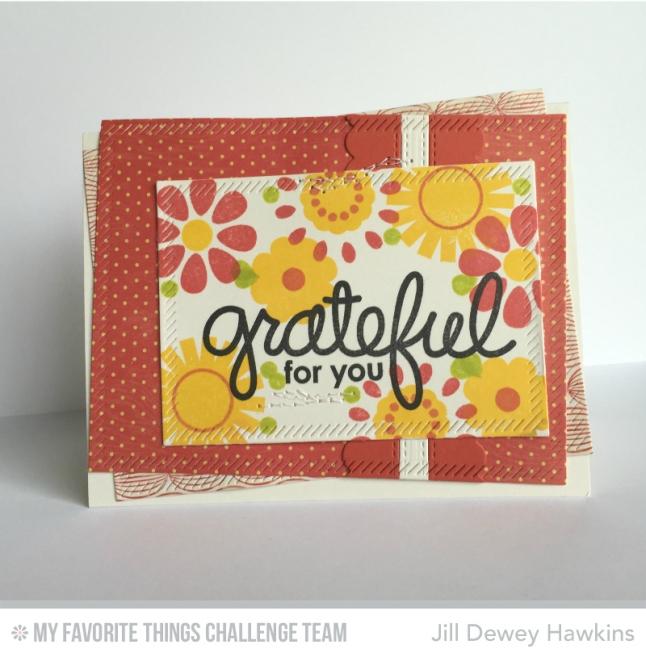 hawkins_jill_grateful_wm