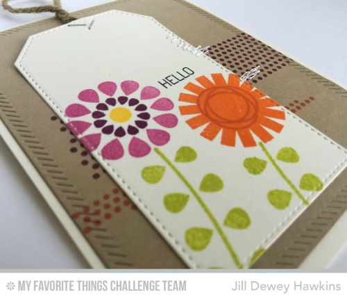 hawkins_jill_hello blooms_00_wm