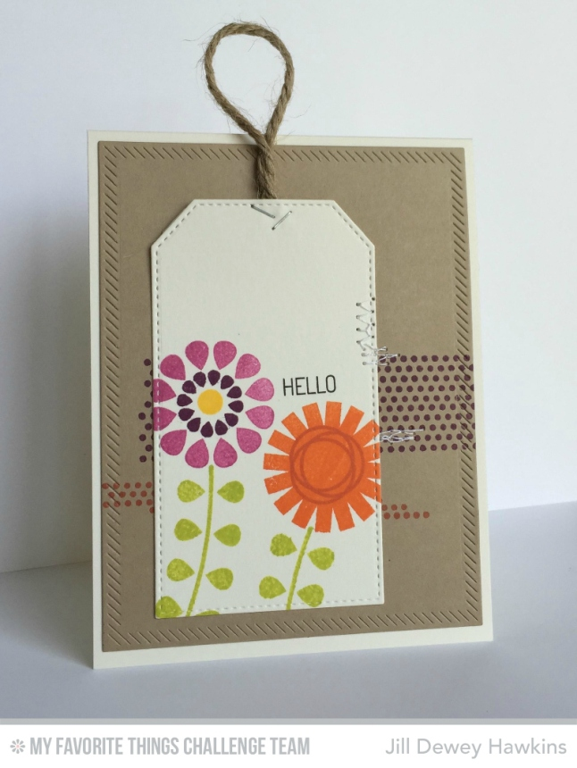hawkins_jill_hello blooms_wm