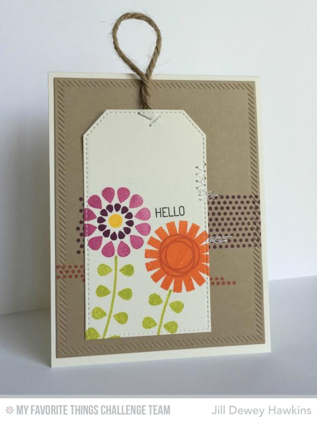 hawkins_jill_hello blooms_wm