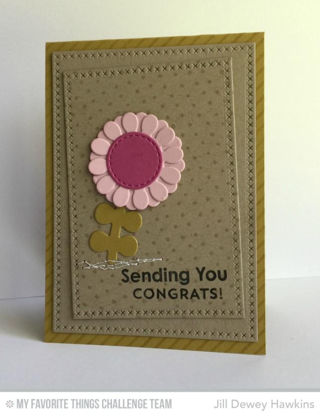 HAWKINS_JILL_sending congrats_wm