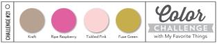MFT_ColorChallenge_PaintBook_21