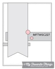 MFT_WSC_227