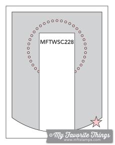 MFT_WSC_228