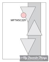 MFT_WSC_229