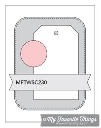 MFT_WSC_230