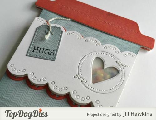 TDD_hawkins_jill_hugs_01_wm