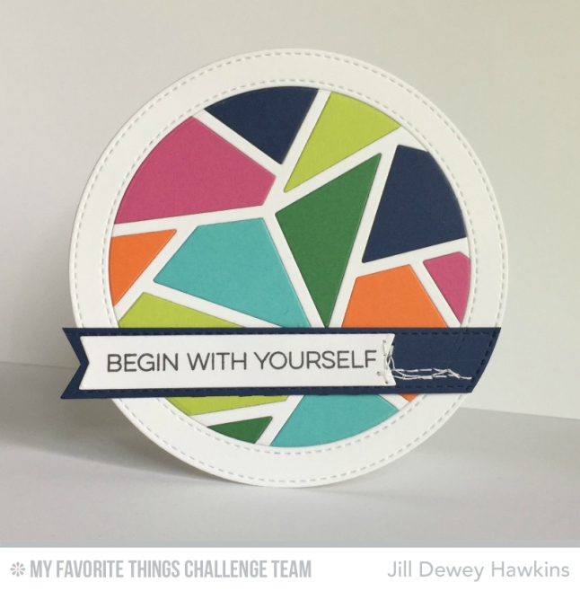 hawkins_jill_begin with yourself_WM