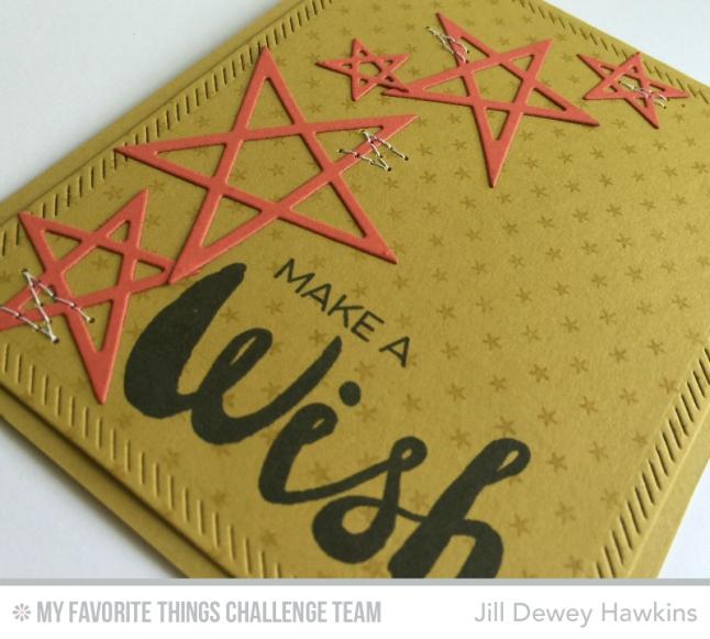 hawkins_jill_make a wish_00_wm