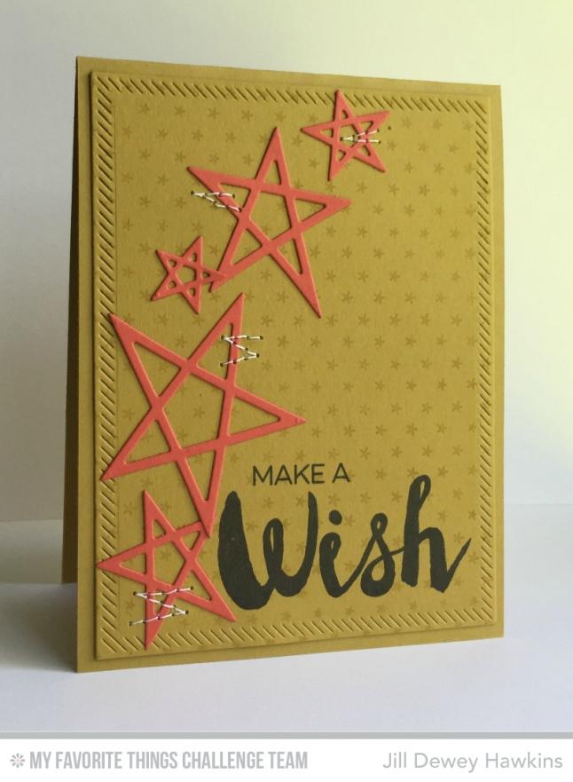 hawkins_jill_make a wish_wm
