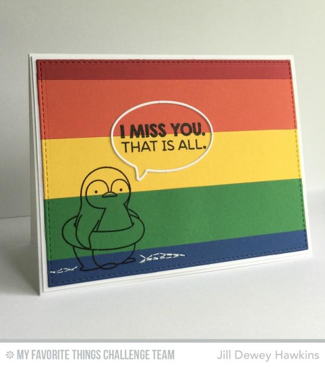 hawkins_jill_miss you that_wm