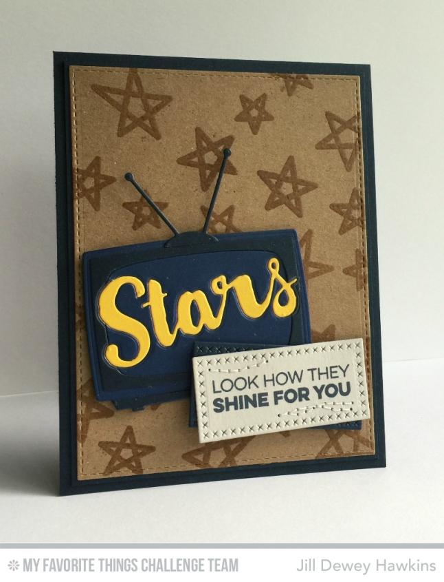 hawkins_jill_starts shine for you_wm