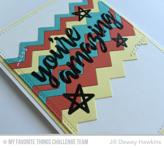 hawkins_jill_you're amazing_00_wm