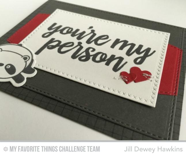 hawkins_jill_you're my person_00_wm