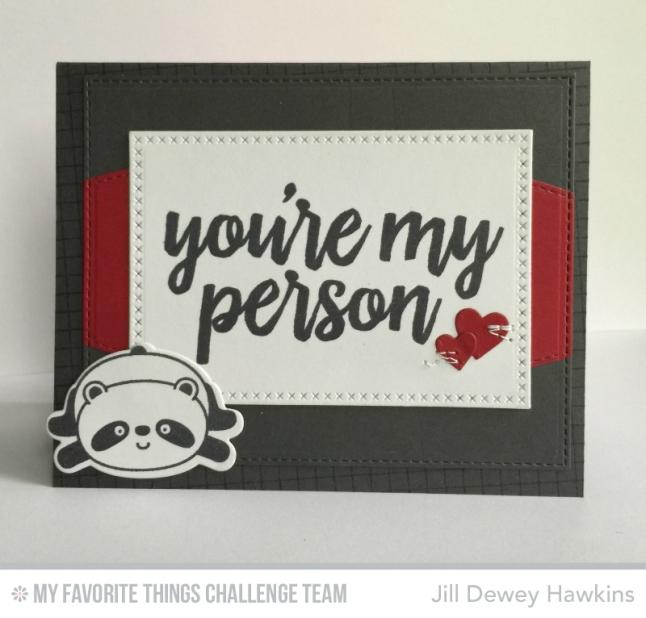 hawkins_jill_you're my person_wm