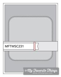 MFT_WSC_231