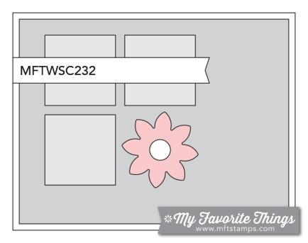 MFT_WSC_232